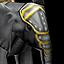 ChampionElephants