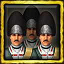 Garde Imperial 2