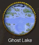Ghostlakeicon