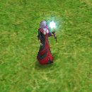 Player2lampade