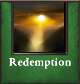 Redemptionavailable