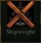 Shipwrightunavailable