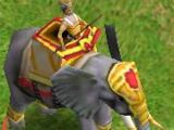 War Elephant (Age of Mythology)