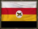 Flag of Malaya