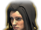 Heroes (Age of Empires II)