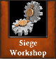 Siegeworkshopavailable