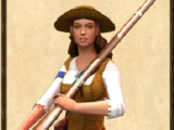 Amelia Black