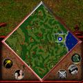 Awayoutmap.png