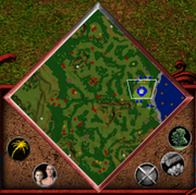 Awayoutmap