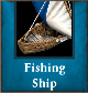 Fishingshipavailable