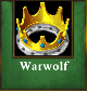 Warwolfavailable