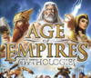 Age of Empires Mythologies Jaquette cropped