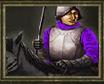 長矛騎兵 - 複製