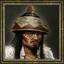 Nootka War Chief