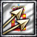 PortugueseExpeditionCompany icon