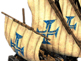 Ships (Age of Empires II)