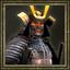 AoE3 Samurai