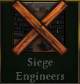 Siegeengineersunavailable
