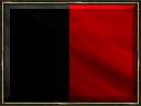 Haiti flag revolt