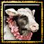Ritual bovine