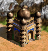 Indians (Age of Empires II)