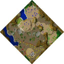 Xpc08 map