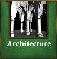 Architectureavailable