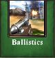 Ballisticsavailable