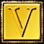 Edad AoE3 Imperial Icono