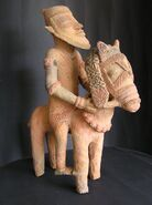 Mali-rider