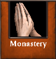 Monasteryavailable