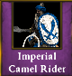 Imperialcamelrideravailable