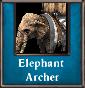 Elephantarcheravailable