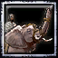 Flail Elephant icon