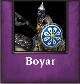 Boyaravailable