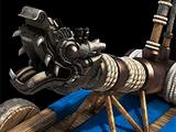 Flamethrower (Age of Empires II)