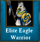 Eliteeaglewarrioravailable