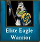 Eliteeaglewarrioravailable