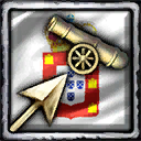 PortugueseExpeditionForce icon