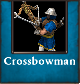 Crossbowmanavailable