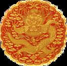 170px-Coat of Arms of Joseon Korea