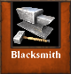 Blacksmithavailable