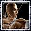 Aenna icon