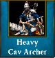 Heavycavalryarcheravailable