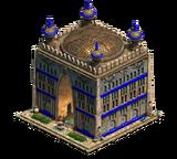 Persians (Age of Empires II)
