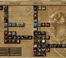 Egyptians (Age of Mythology)/Tree