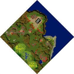 SPC32 MAP