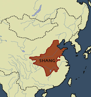 Shang | Age of Empires Series Wiki | FANDOM powered by Wikia