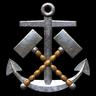 ShipwrightDE