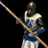 Aoe2-infantry-2-pikeman